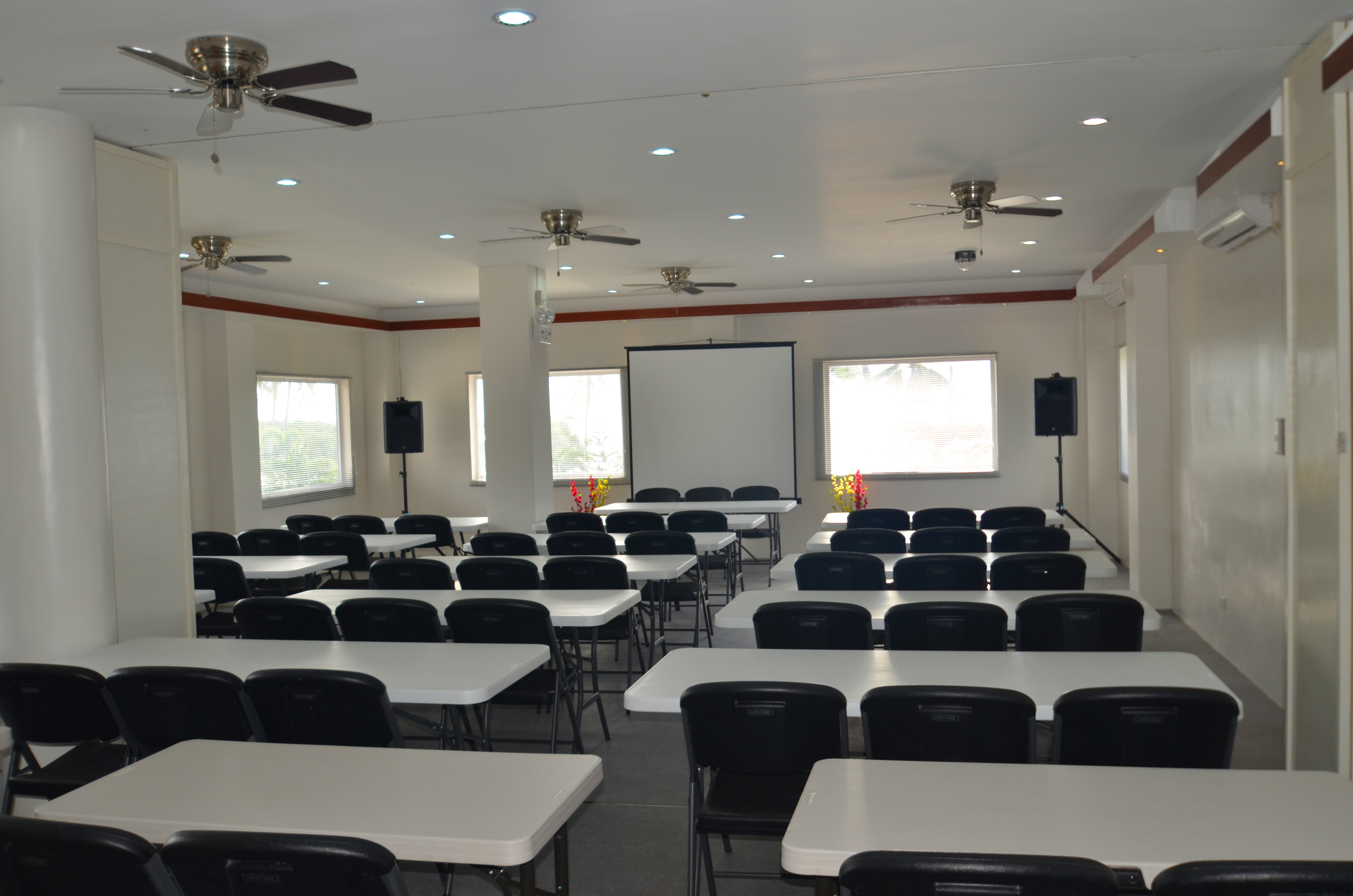 Meeting room5
